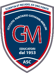 Istituto Giovanni Merlini